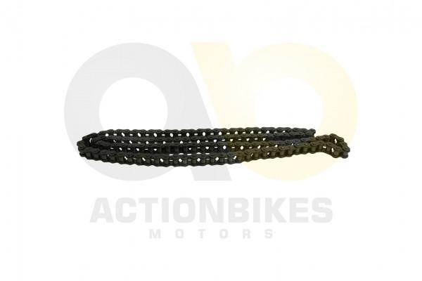 Actionbikes Traktor-110-cc-Kette-428x120 53513131304E462D5A30382D31 01 WZ 1620x1080