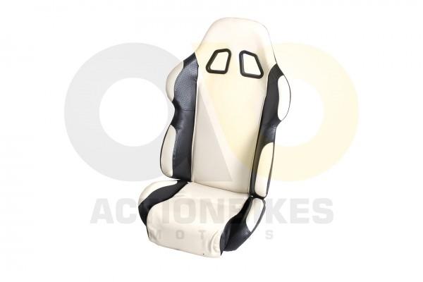 Actionbikes XY-Power-Tension-XY500GK-Sitz-Creme-weischwarz 34353130302D35303430 01 WZ 1620x1080