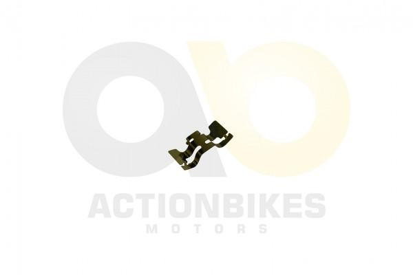 Actionbikes Znen-ZN50QT-F8-Federplatte-fr-Bremskltze-HHS 34333130362D46382D453030302D31 01 WZ 1620x1