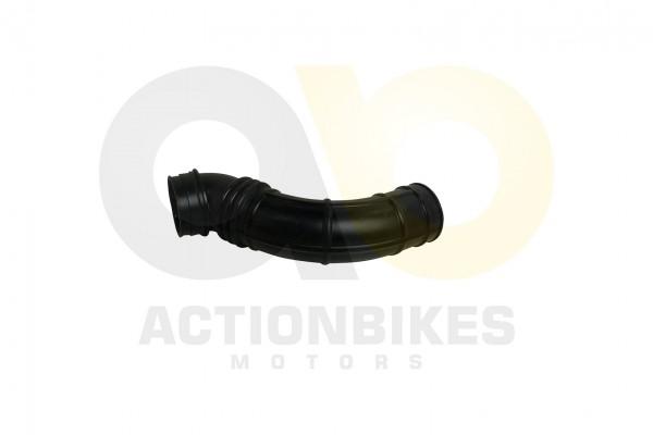 Actionbikes Dinli-450-DL904-Luftfilterschlauch-zum-Vergaser 463230303030372D3030 01 WZ 1620x1080