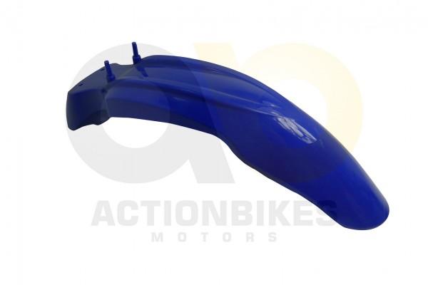Actionbikes MiniCross-001-Schutzblech-vorne-blau 57562D44422D3030312D303634 01 WZ 1620x1080