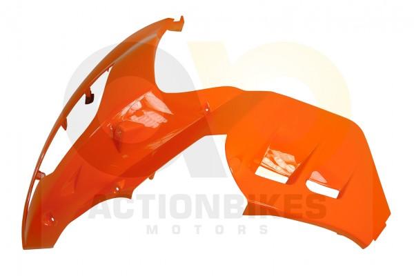 Actionbikes BT49QT-20B-Verkleidung-Scheinwerfer-links-orange 3630313630312D54414C422D303030322D34 01