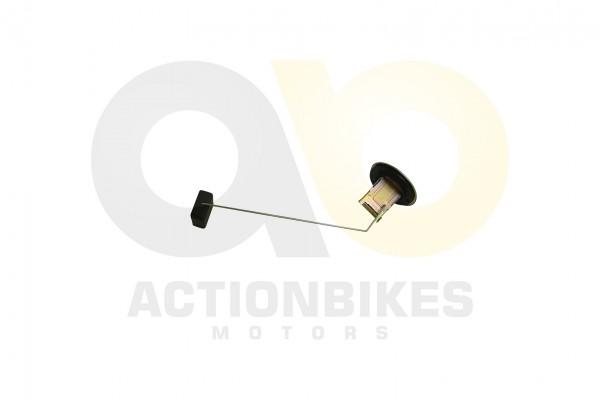 Actionbikes XYPower-XY500ATV-Tankgeber 33343339302D35303130 01 WZ 1620x1080