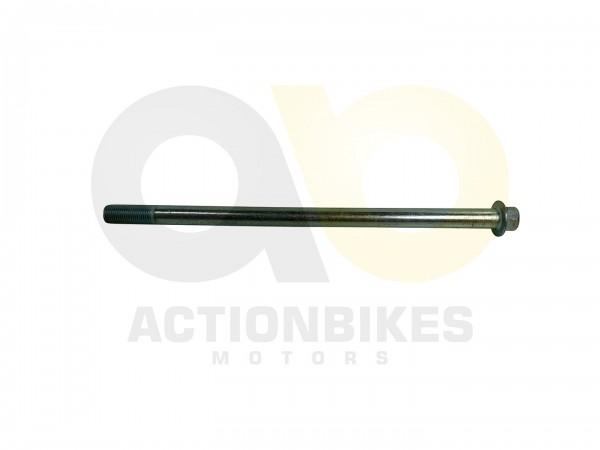 Actionbikes Baotian-BT49QT-9F3-Vorderrad-WelleAchse 3430313030332D5441394F2D30303030 01 WZ 1620x1080