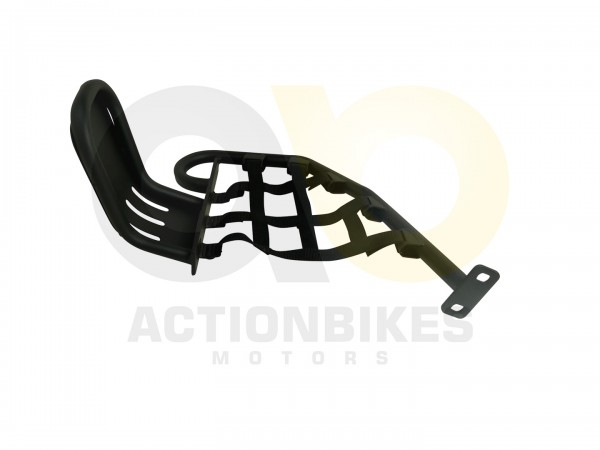 Actionbikes Shineray-XY250STXE-Nervbar-links-schwarzschwarz 34313636302D3336382D303030302D31 01 WZ 1