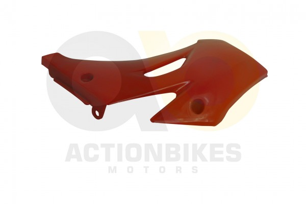Actionbikes MiniCross-001-Verkleidung-vorne-links-rot 57562D44422D3030312D303333 01 WZ 1620x1080