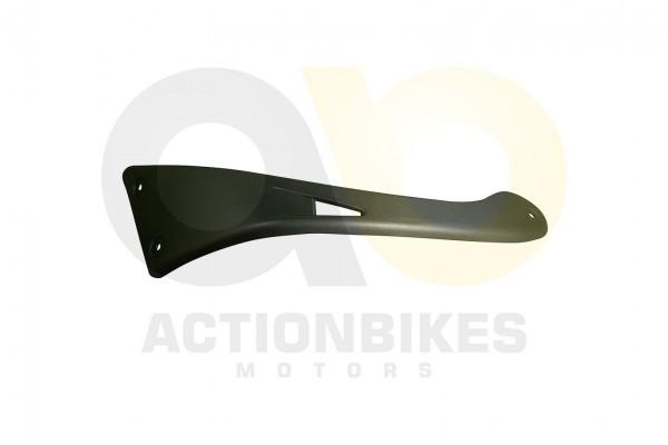 Actionbikes Znen-ZN50QT-HHS-Verkleidung--Blende-grau-mitte-ber-Furaster-rechts 36343331332D4447572D3
