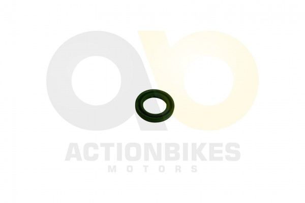 Actionbikes Simmerring-198305--Baotian12P 313030302D31392C382F33302F35 01 WZ 1620x1080