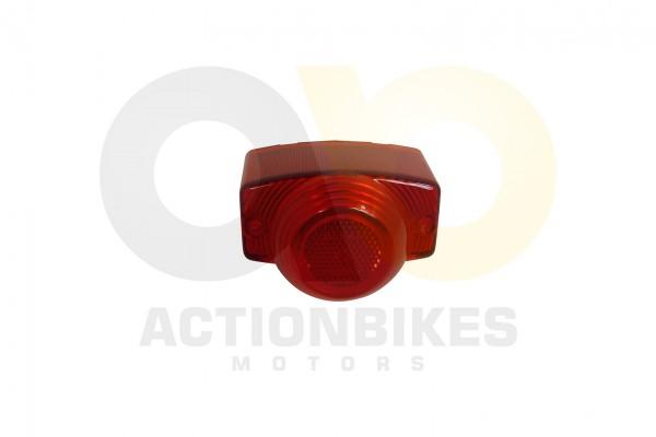 Actionbikes Znen-ZN50QT-HHS-Rcklicht-Glas 33333730322D4447572D39303030 01 WZ 1620x1080