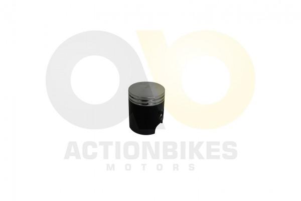 Actionbikes Motor-1E40QMA-Kolben 3130373230312D31453430514D412D30303030 01 WZ 1620x1080