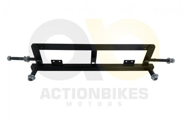 Actionbikes Elektroauto-BMW-I8-Achse-vorne-Komplett 4A49412D4A453136382D303430 01 WZ 1620x1080