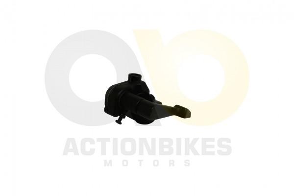 Actionbikes Shineray-XY200STII-Daumengas-Jinling-Farmer 34373231322D3237342D303030302D3031 01 WZ 162