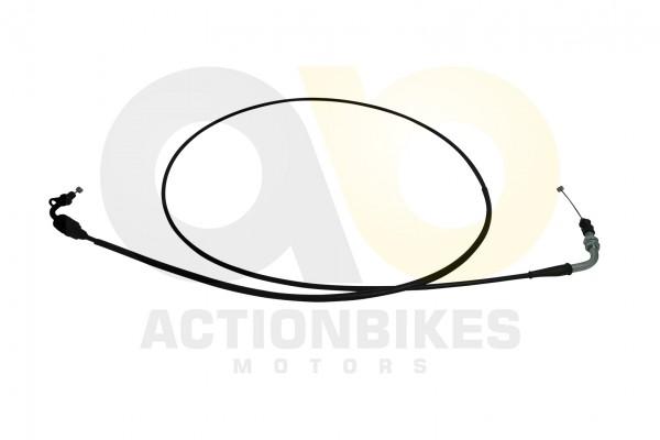Actionbikes Znen-ZN50QT-F22-Gaszug 31373931302D4230382D39313030 01 WZ 1620x1080