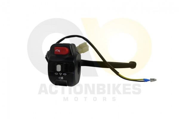 Actionbikes Znen-ZN50QT-F22--Schalteinheit-links 33353230412D4230382D39303030 01 WZ 1620x1080