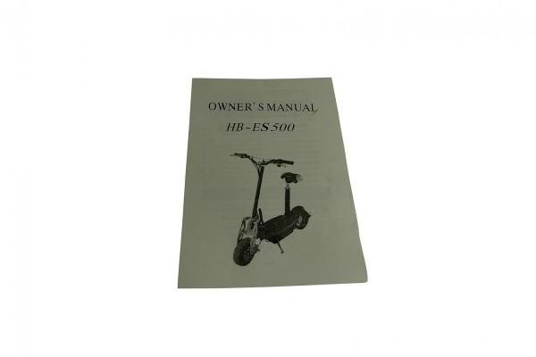 Actionbikes T-Max-eFlux--Bedienungsanleitung 452D464C55582D3732 01 OL 1620x1080