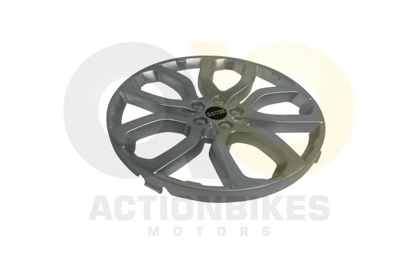 Actionbikes Elektroauto-Land-Rover-Evoque--81400--Radzierblenden-Silber 53484E2D4C522D31303136 01 WZ