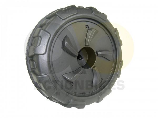 Actionbikes Elektroauto-Jeep-8188-ZHE-Antriebsrad-hinten 53485A2D4A502D30303037 01 WZ 1620x1080