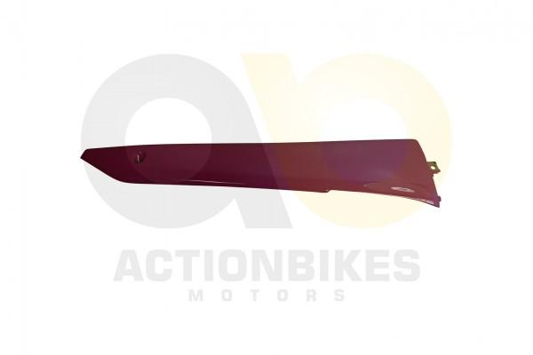 Actionbikes Znen-ZN50QT-HHS-Verkleidung-Seite-unten-rechts-pink 36343330352D444757322D393030302D31 0