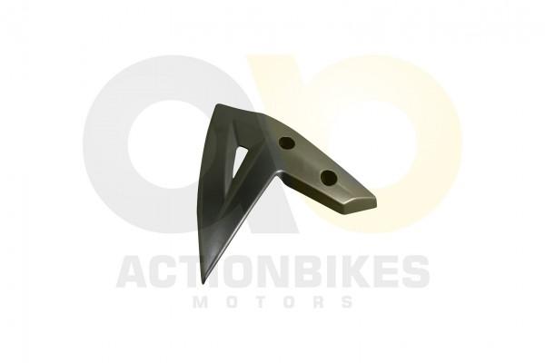 Actionbikes JiaJue-JJ50QT-17-Schutzblechhalter-vorne-links 36313130312D4D5431302D30303030 01 WZ 1620
