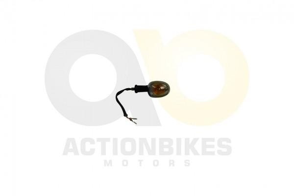 Actionbikes Dongfang-DF500GK-Blinker-vorne-und-hinten-linksrechts-DF600GK 3033303430352D3430312F3430