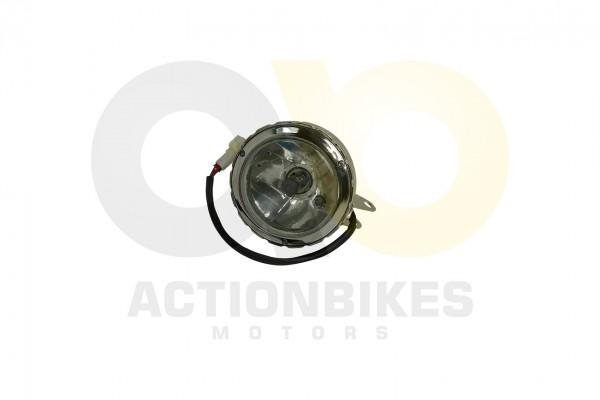Actionbikes Renli-KWGK-250DS-Scheinwerfer-vorne 33333133302D424448302D453030302D31 01 WZ 1620x1080
