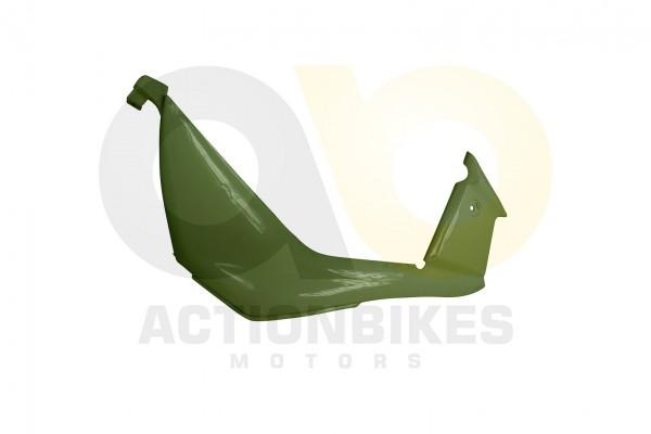 Actionbikes Jinling-Speedslide-JLA-21B-Speedtrike-JLA-923-B-Verkleidung-links-wei 4A4C412D3231422D32