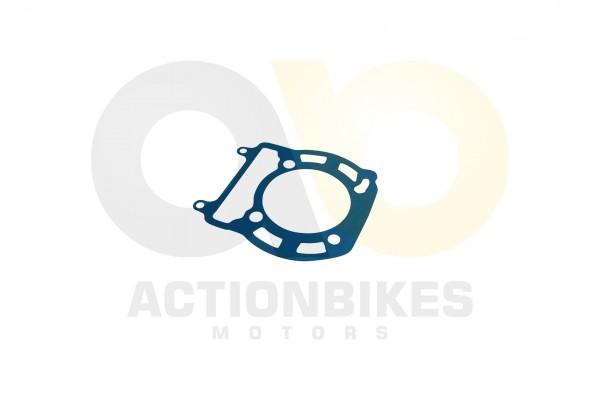 Actionbikes Feishen-Hunter-600cc-Dichtung-Zylinderfu 322E312E31342E30303230 01 WZ 1620x1080