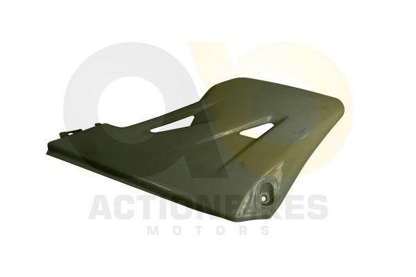 Actionbikes Shineray-XY125GY-6-Verkleidung-Tank-links-wei 35333331313338342D32 01 WZ 1620x1080