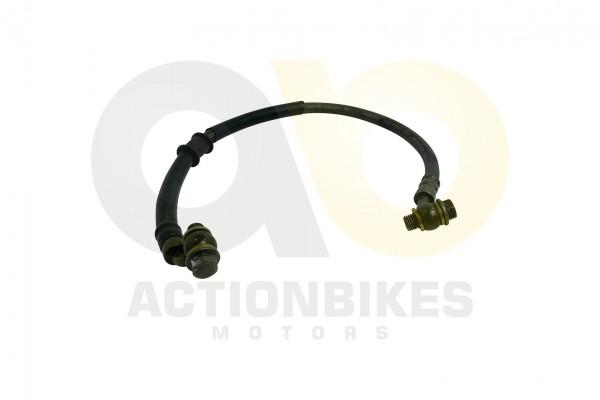 Actionbikes Crossbike-JC125-cc-Bremsleitung-zum-hinteren-Bremssattel 48422D3132352D3131 01 WZ 1620x1