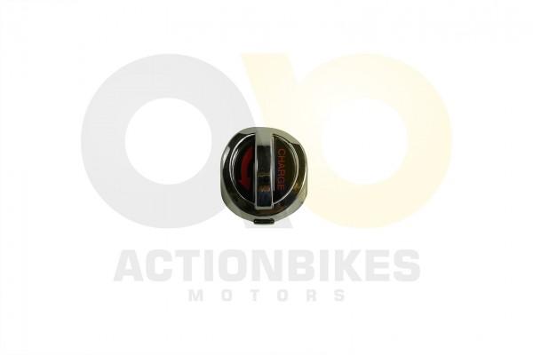 Actionbikes Elektroauto-BMX-SUV-A061-Ladeport-Blende 5348432D53502D32303534 01 WZ 1620x1080
