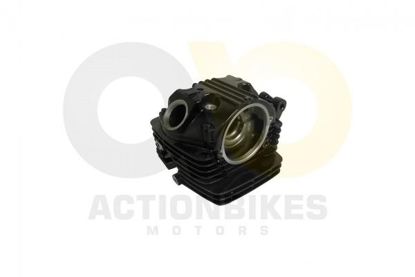 Actionbikes Shineray-XY125GY-6-Zylinderkopf 3232303130333832 01 WZ 1620x1080