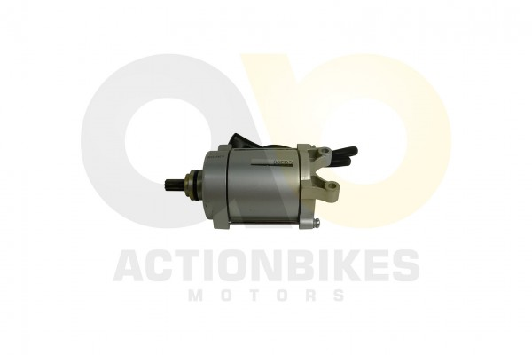 Actionbikes Shineray-XY200STII-Anlasser-9-Zhne-silber 33313430302D3130302D30303030 01 WZ 1620x1080