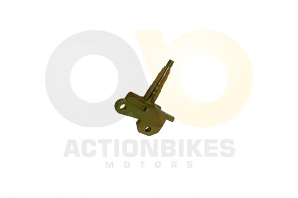 Actionbikes Luck-Buggy-LK260-Achsschenkel-vorne-rechts 35303735322D424448302D30303031 01 WZ 1620x108