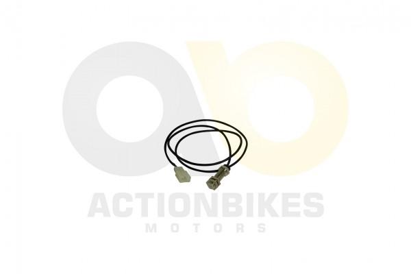 Actionbikes Lingying-200250-203E-Tachogeber 31363033302D31313053542D4543 01 WZ 1620x1080