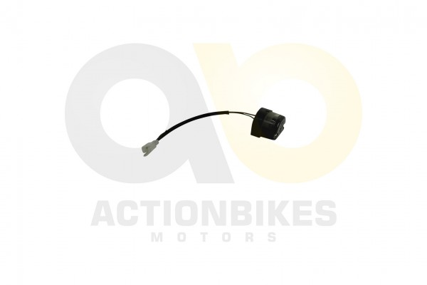 Actionbikes GoKa-GK650-2A-Nummernschildbeleuchtung 3635302D30312D3034342D31 01 WZ 1620x1080