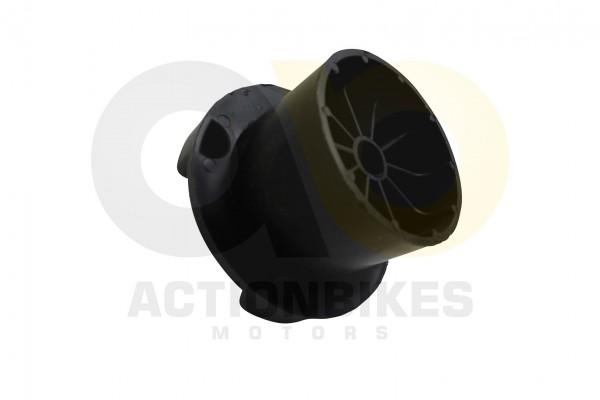 Actionbikes Elektroquad-KL-108-Radnabe 4B4C2D5153532D31303036 01 WZ 1620x1080