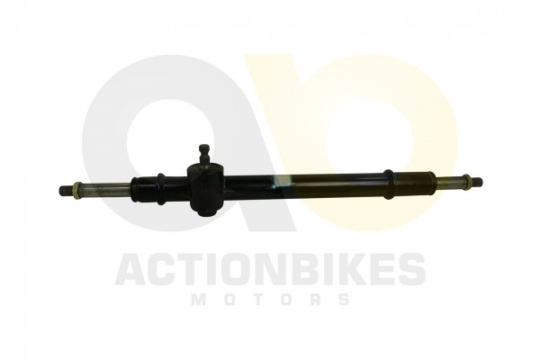 Actionbikes Renli-KWGK-250DS-Lenkgetriebe 35333231302D424445302D30303130 01 WZ 1620x1080