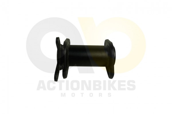 Actionbikes Shineray-XY200STIIE-B-Achsmittelstck-schwarz--d--35mm 3534333130303535 01 WZ 1620x1080