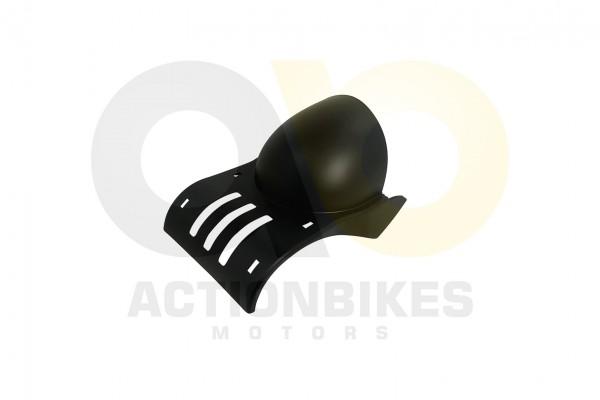Actionbikes T-Max-eFlux-Freeride-1600-Watt-Schutzblech-hinten 452D313630302D30303133 01 WZ 1620x1080