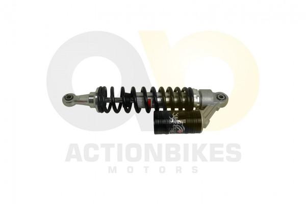 Actionbikes Jinling-Farmer-250cc-Stodmpfer-vorne-L3502017BS200S-7KC250S-11 4A4C412D3231422D3235302D4