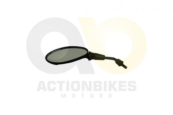 Actionbikes Kingwell-KWS14-Q300SZH-Spiegel-rechts 4B575331342D30313137 01 WZ 1620x1080