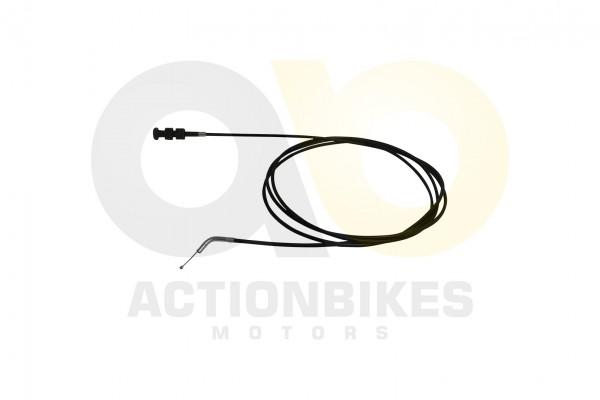 Actionbikes XYPower-XY500ATV-Chokezug 35383431302D35303130 01 WZ 1620x1080