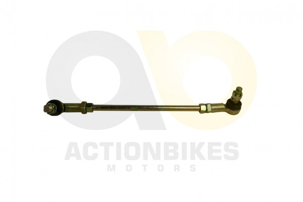 Actionbikes Shineray-XY200ST-9-Spurstange 3436313430303432 01 WZ 1620x1080