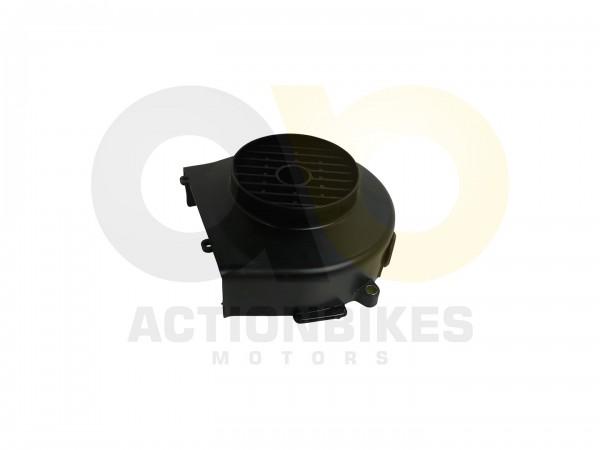 Actionbikes Motor-139QMB-Lfterradverkleidung 313339514D422D303030323031 01 WZ 1620x1080