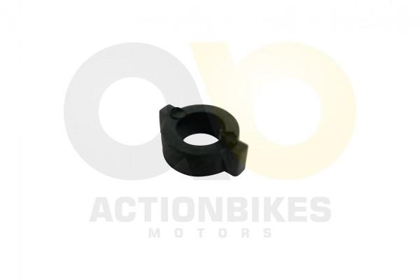 Actionbikes Elektroauto-Audi-Style-A011-8-Radzentrierstck-mitte-Rad 5348432D41532D313031322D32 01 WZ