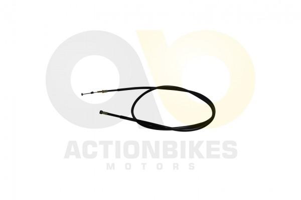 Actionbikes Dinli-DL801-Bremszug 463138303034352D3030 01 WZ 1620x1080