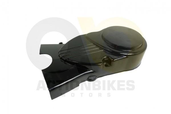 Actionbikes Crossbike-JC125-cc-Lichtmaschinengehuse-schwarz 48422D3132352D312D3631 01 WZ 1620x1080