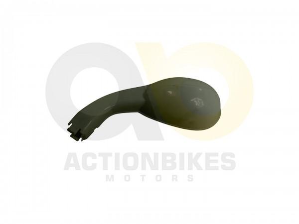 Actionbikes Elektroroller-C118-SHC-Spiegel-links 53485A2D43313131383030342D313038 01 WZ 1620x1080