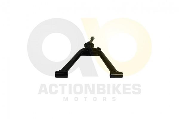 Actionbikes Dinli-DL801-Querlenker-unten-rechts-schwarz 463134303135354134382D31 01 WZ 1620x1080