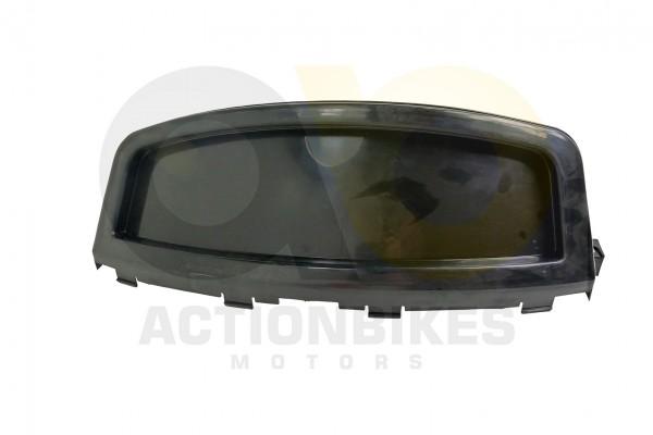 Actionbikes Elektroauto-Audi-Style-A011-8-Windschutzscheibenrahmen-schwarz 5348432D41532D313032362D3